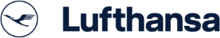Logo Lufthansa