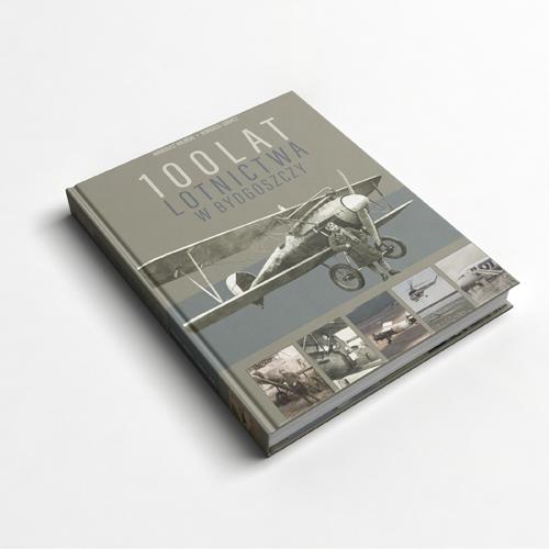 Monografia 100 lat lotnictwa