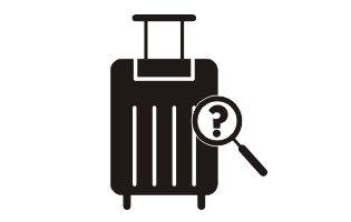 Lost Baggage – Bydgoszcz Airport